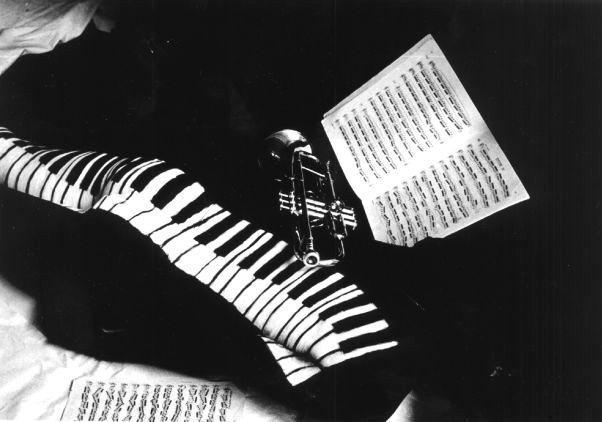 musik_klein