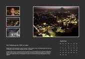scribus-kalender_sm