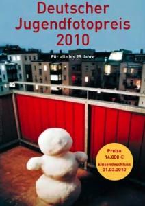 jugendfotopreis 2010