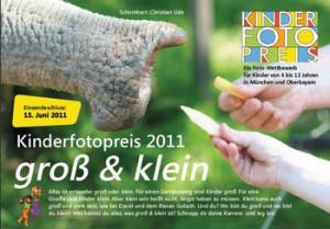 (c) www.kinderfotopreis.de