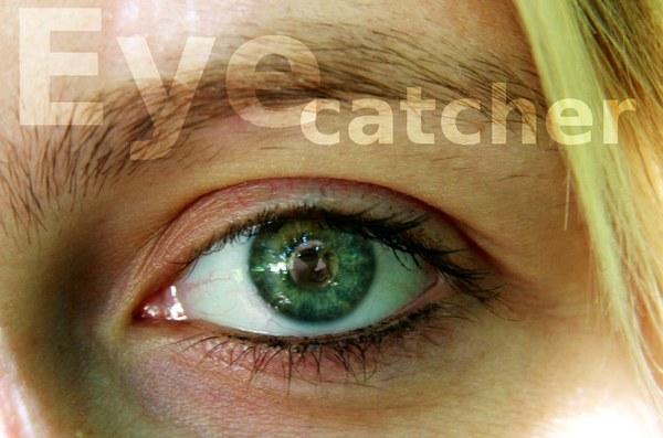 eyecatcher_md