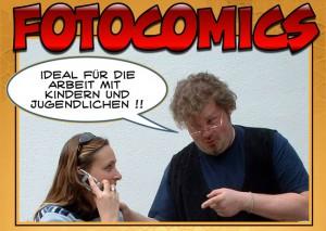 fotocomic_mdl