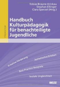 handbuch kulturpaed