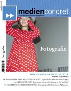 www.medienconcret-fotografie