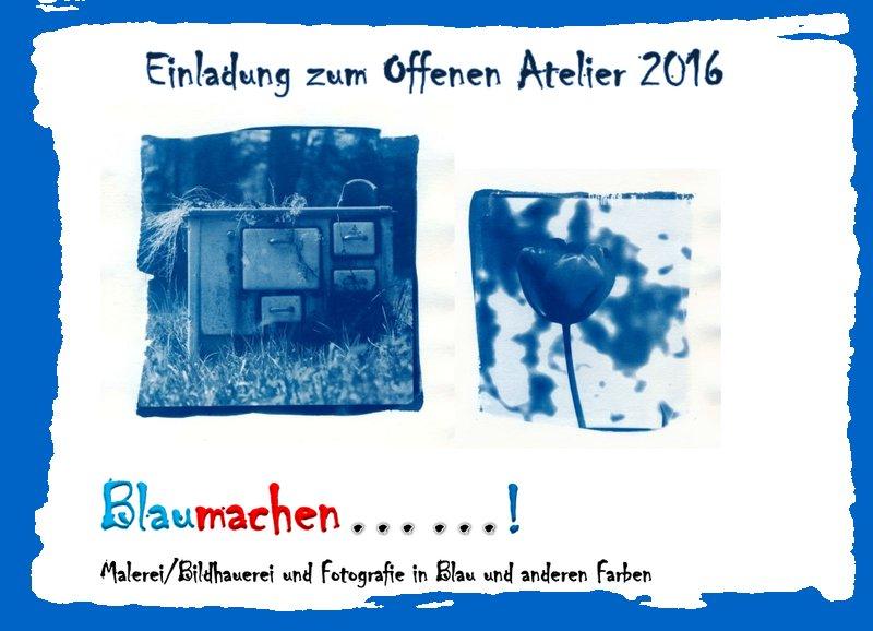blau-machen-16
